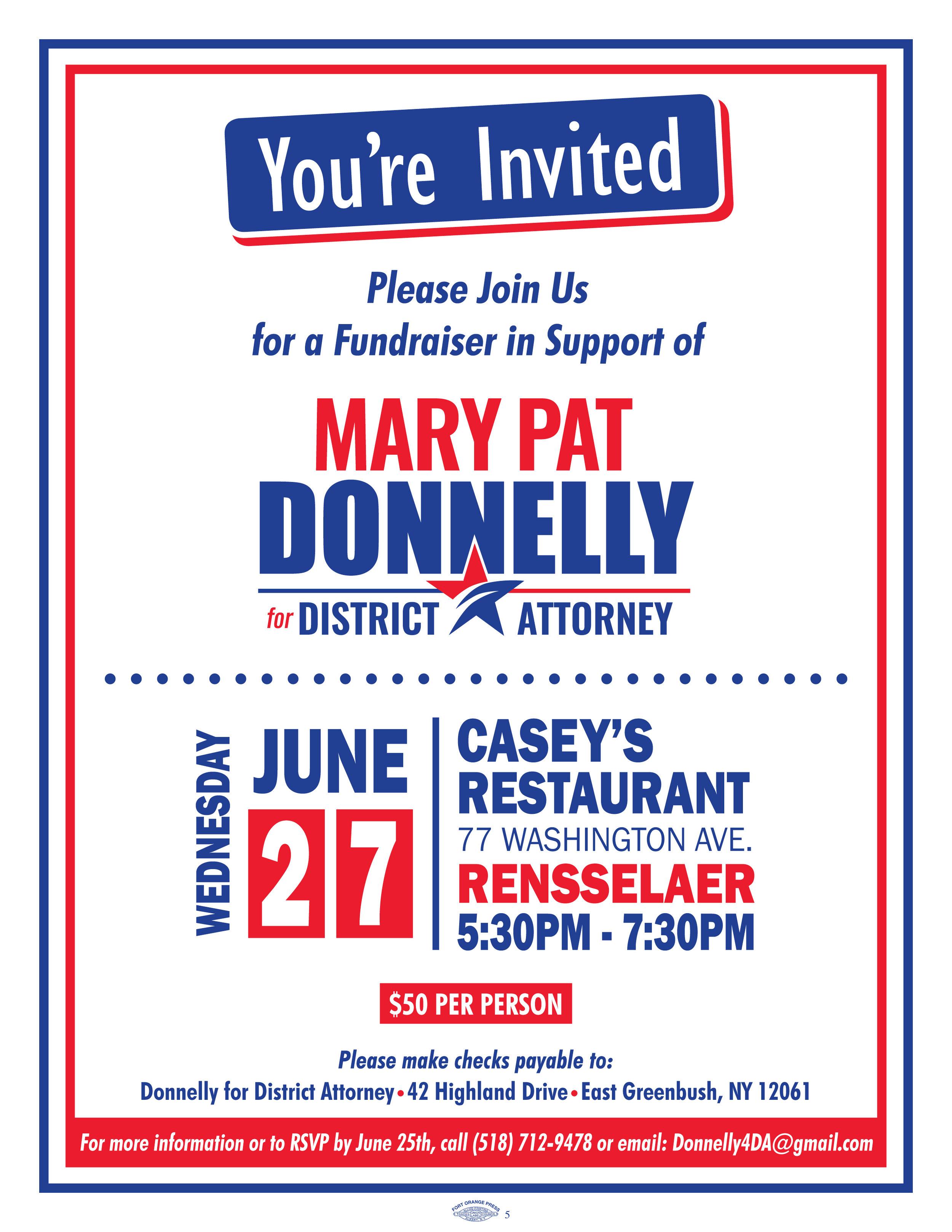 Mary Pat Donnelly for DA June 27 Fundraiser Invite.jpg