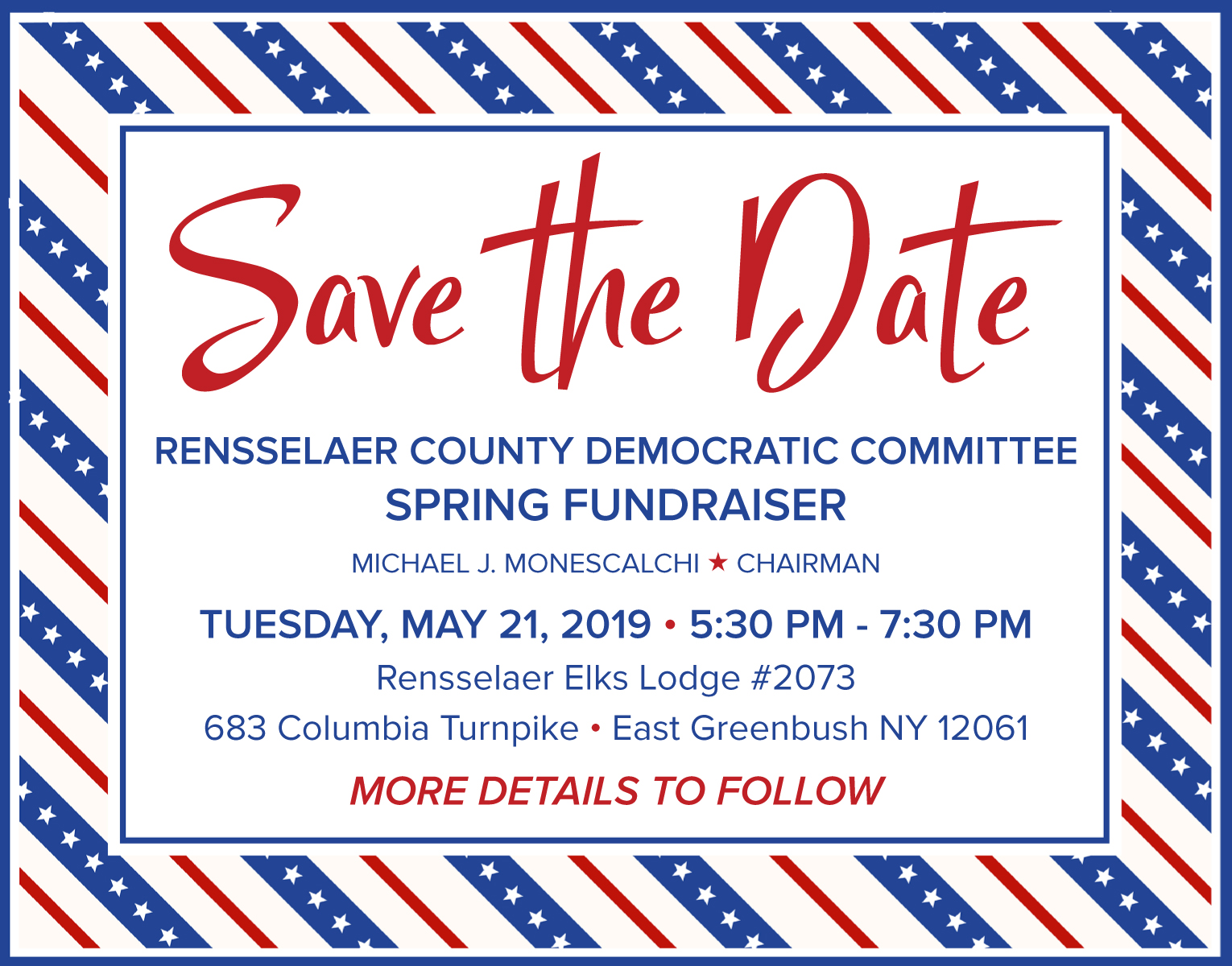 RCDC Save the Date for May 21 Fundraiser.jpg