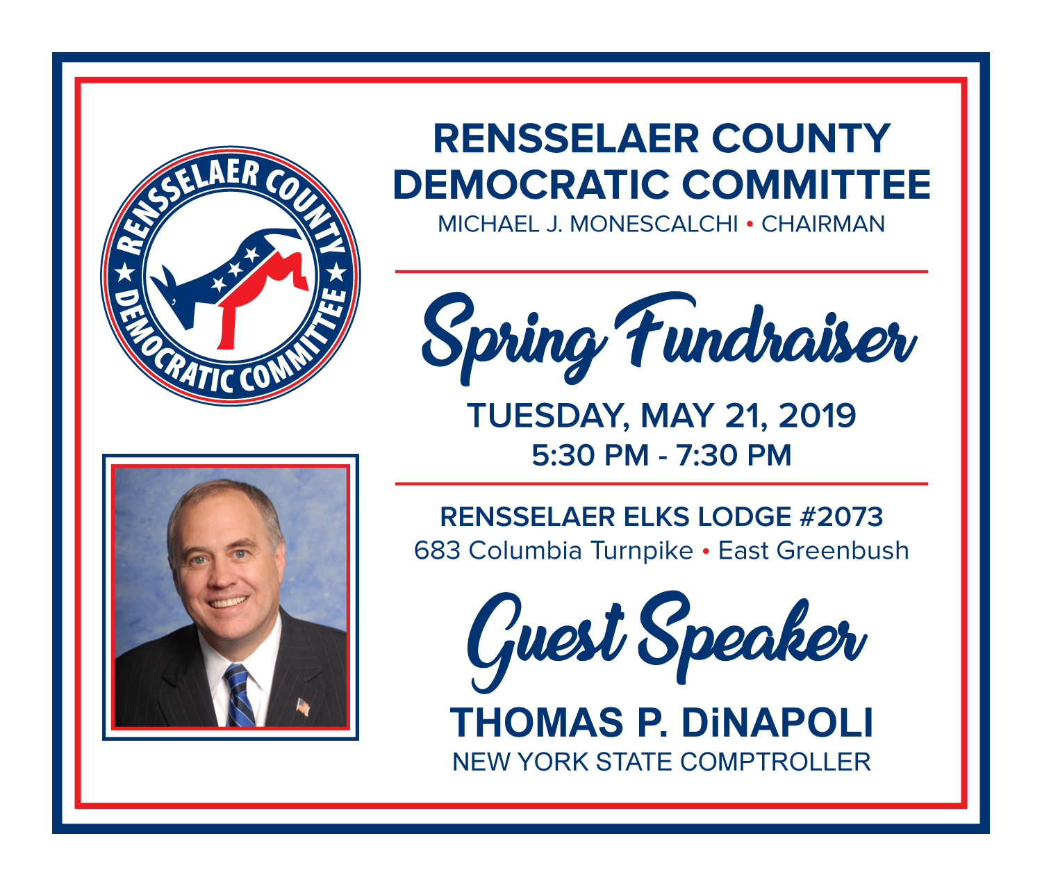 RCDC 2019 Spring Fundraiser Graphic.jpg