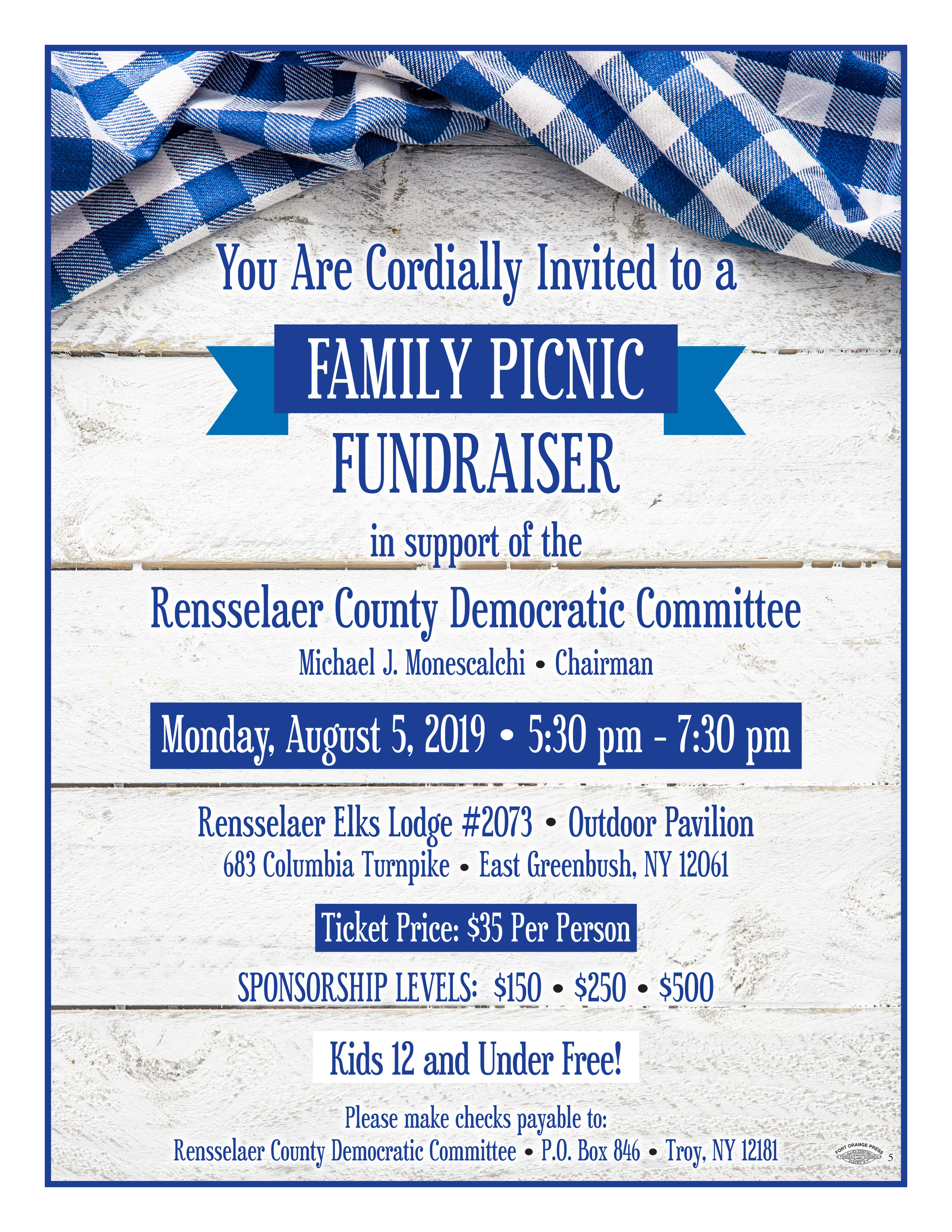 RCDC Family Picnic Fundraiser August 5 Invite.jpg