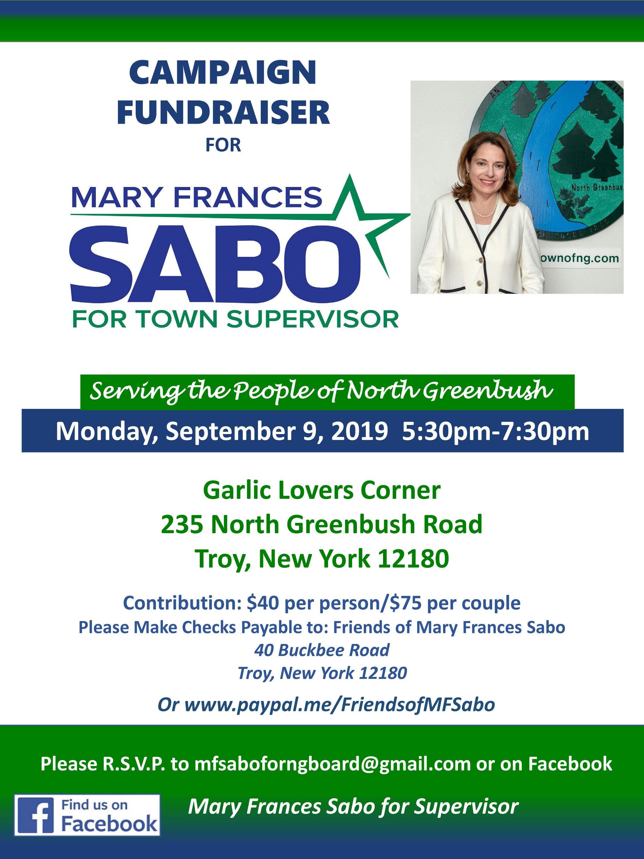 Mary Frances Sabo Sept 9 Fundraiser.jpg