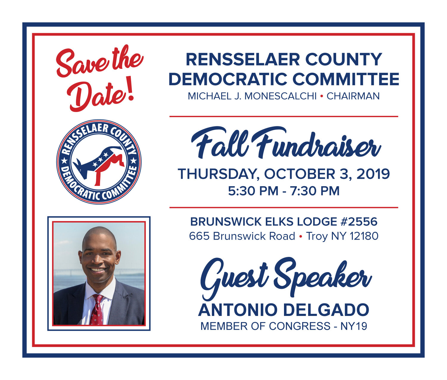 RCDC 2019 Fall Fundraiser Save the Date.jpg