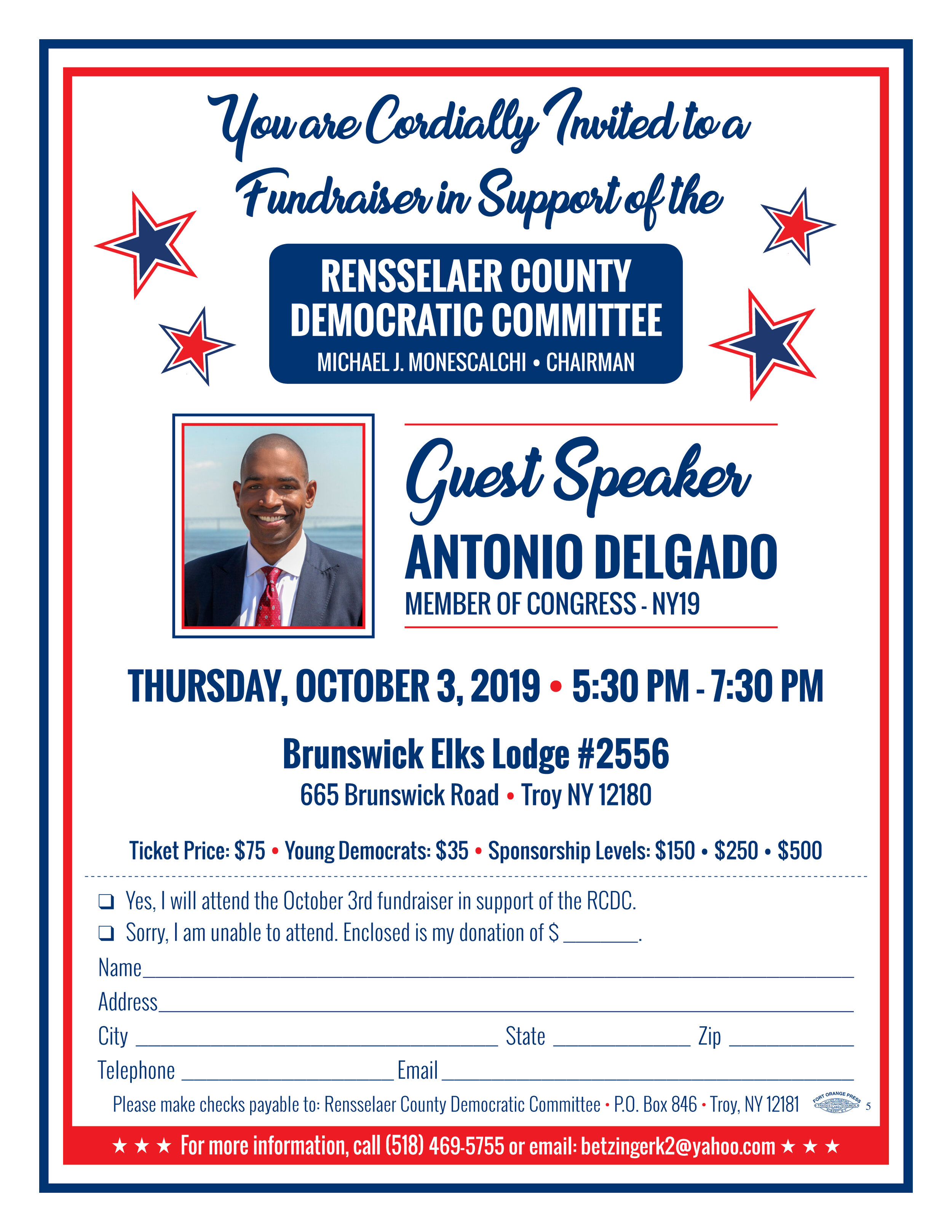 RCDC Fall 2019 Fundraiser Invitation.jpg