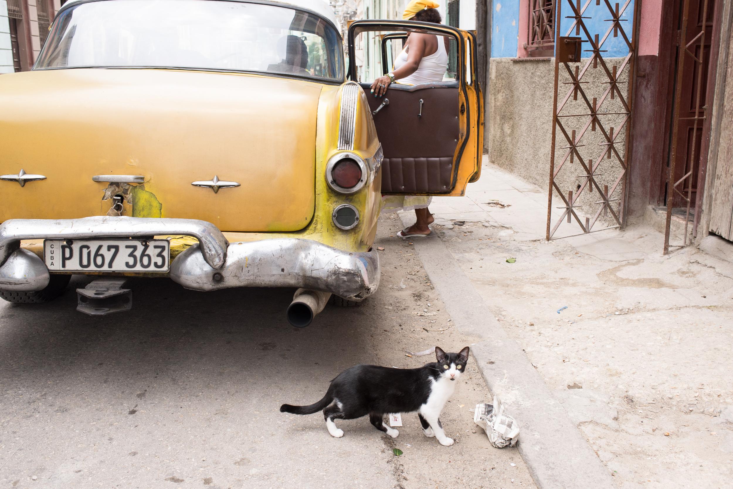 14_05CUBA_307.jpg