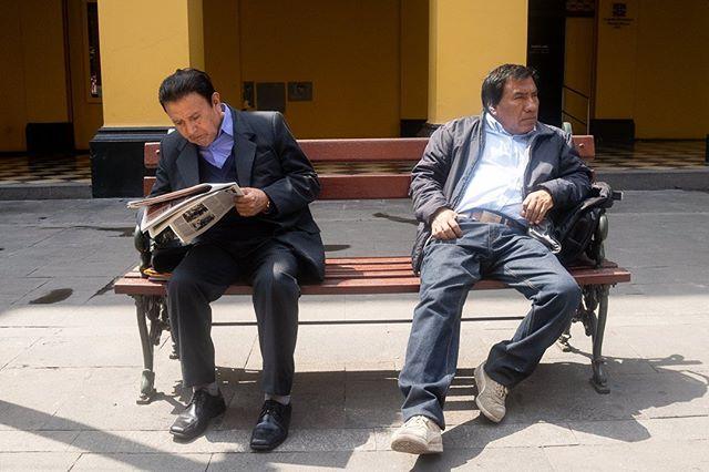 """Proyecto:""""Los desconectados"""" Lima, Peru . . . . . #luisbrens#luisbrens.com#losdesconectados  #streetphotography #brensgraphy #Luis.brens"""