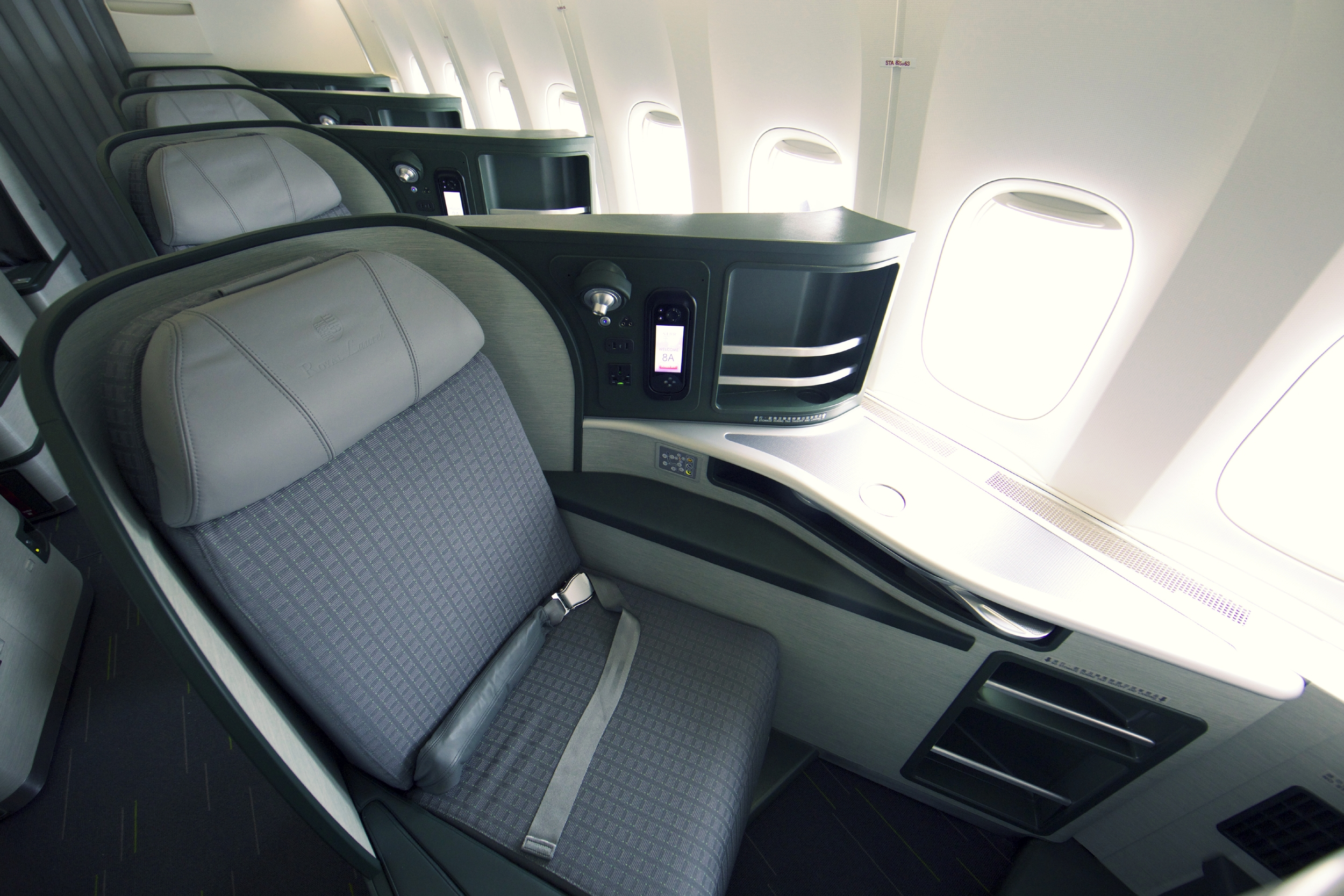 EVA-Air-Business-Class-Seats.jpg