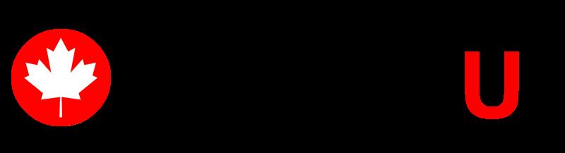 PointsU Logo   Prince of Travel   Miles & Points