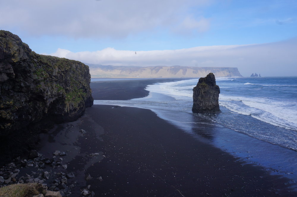 14 Tips for Iceland -
