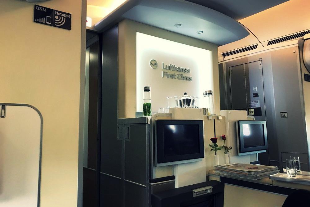Lufthansa-First-Class-Frankfurt-to-Boston-10.jpg