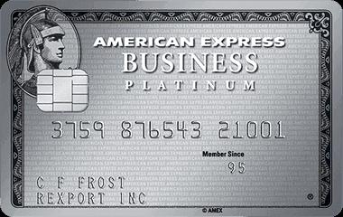Amex-Business-Platinum.png