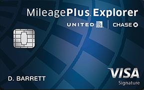 Chase-United-MileagePlus-Explorer-Card