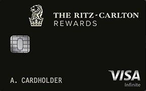 Chase-Ritz-Carlton-Card-USA