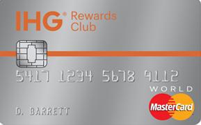 Chase-IHG-Card