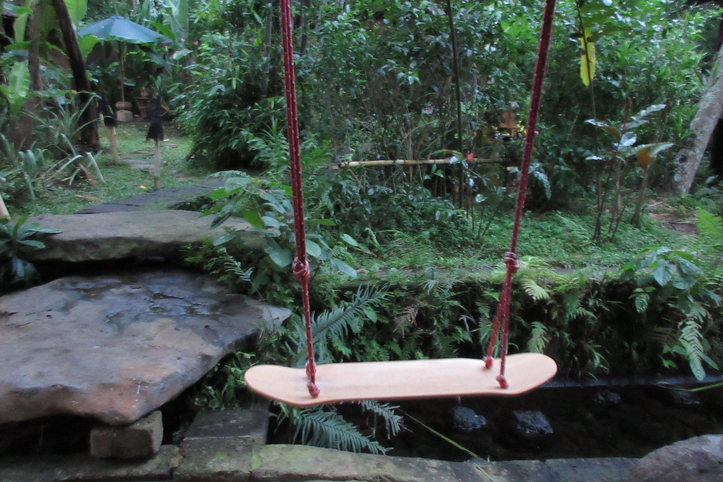 Bambu-Indah-31.JPG