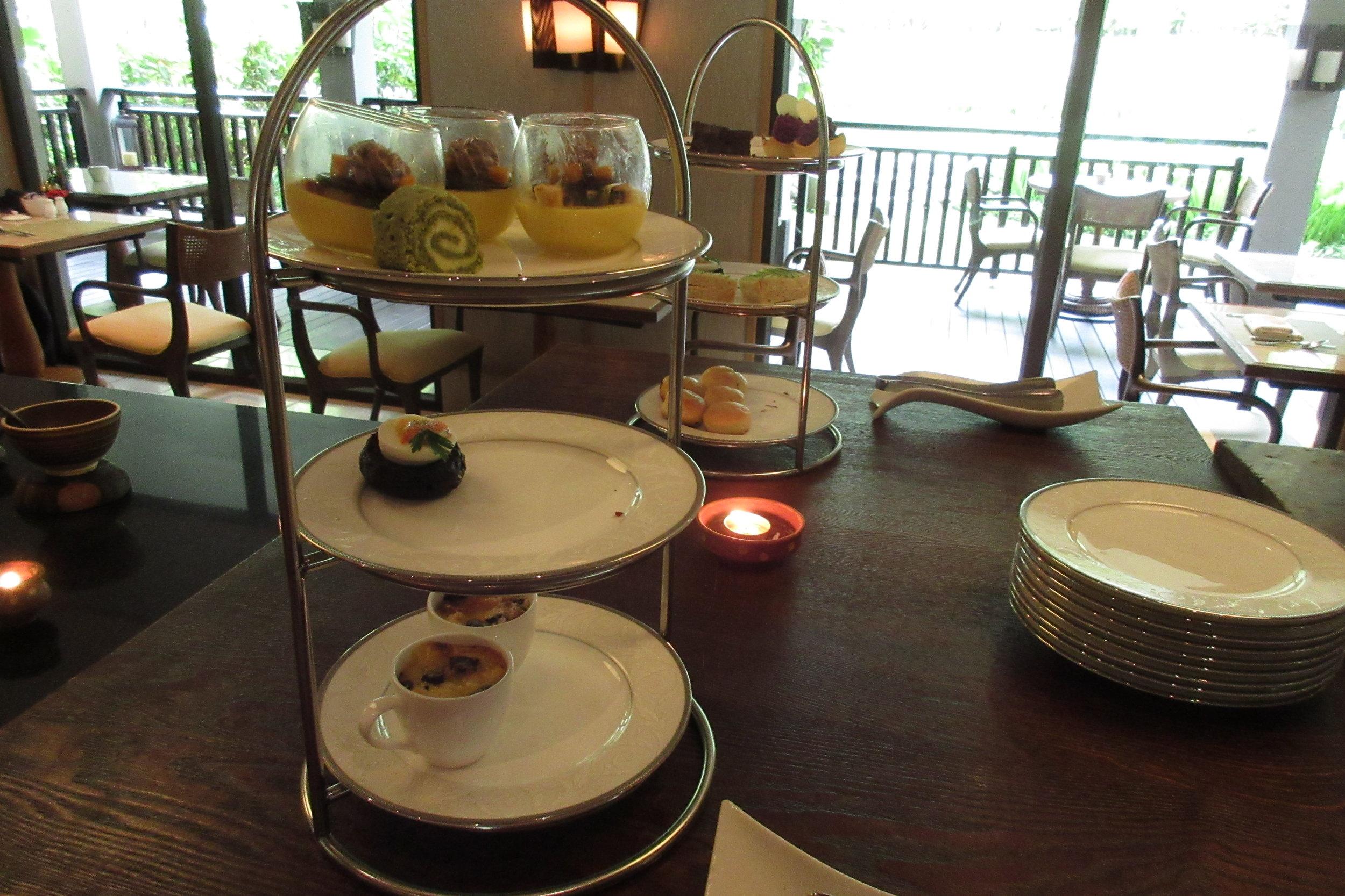 The-Ritz-Carlton-Bali-88.JPG