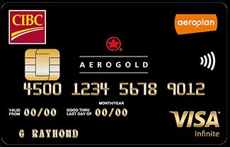 CIBC-Aerogold-Visa-Infinite