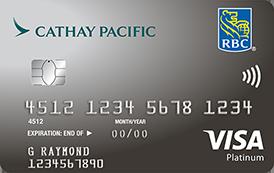RBC-Cathay-pacific
