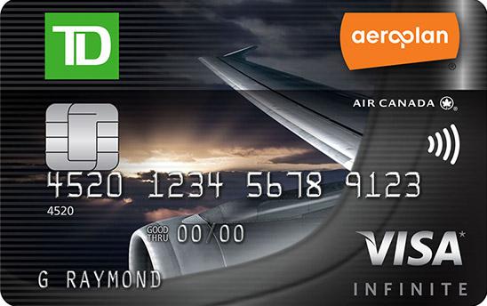 aeroplan-visa-infinite-card-large_tcm341-234246.jpg