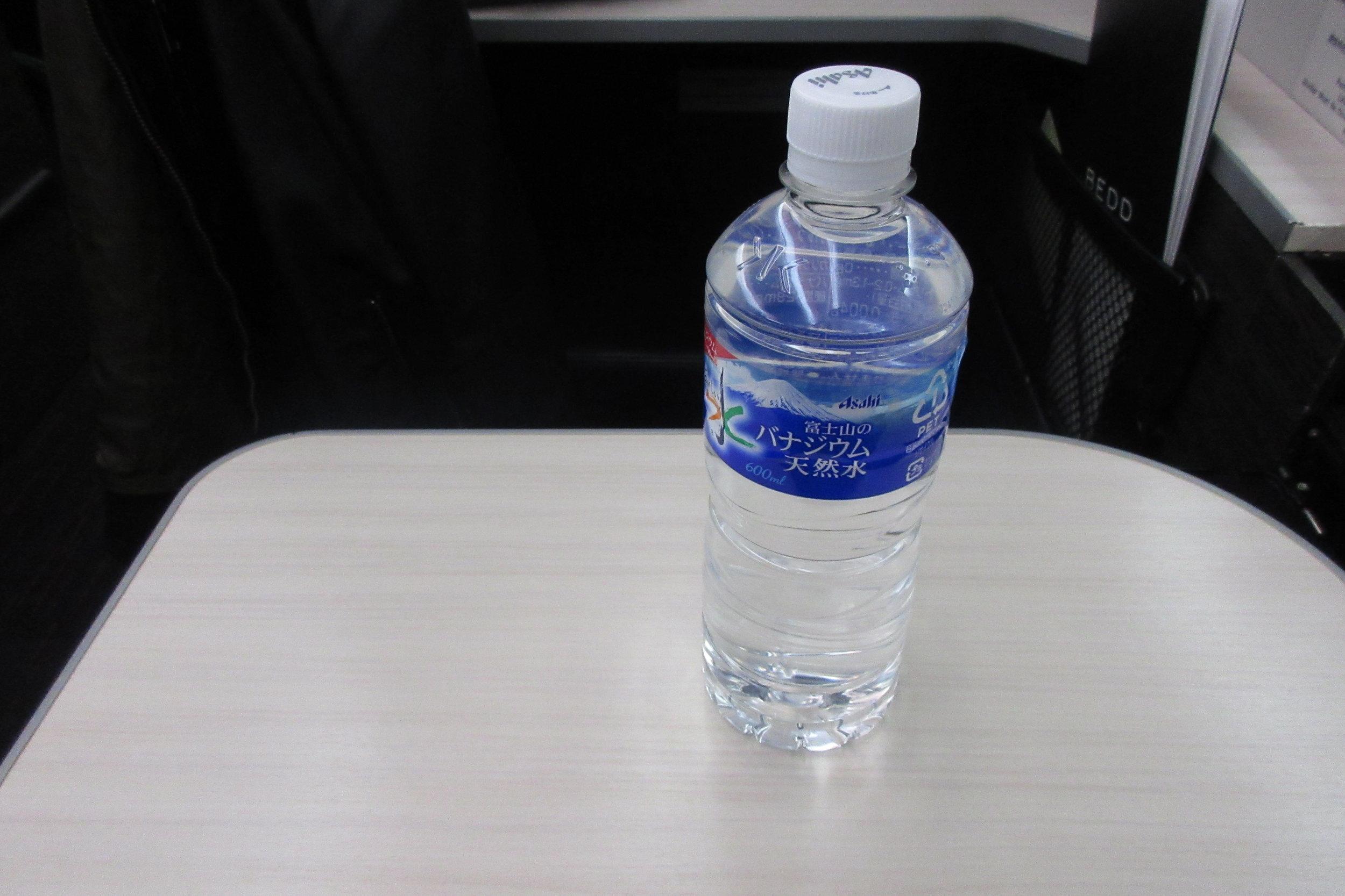 Japan-Airlines-Business-Class-64.JPG
