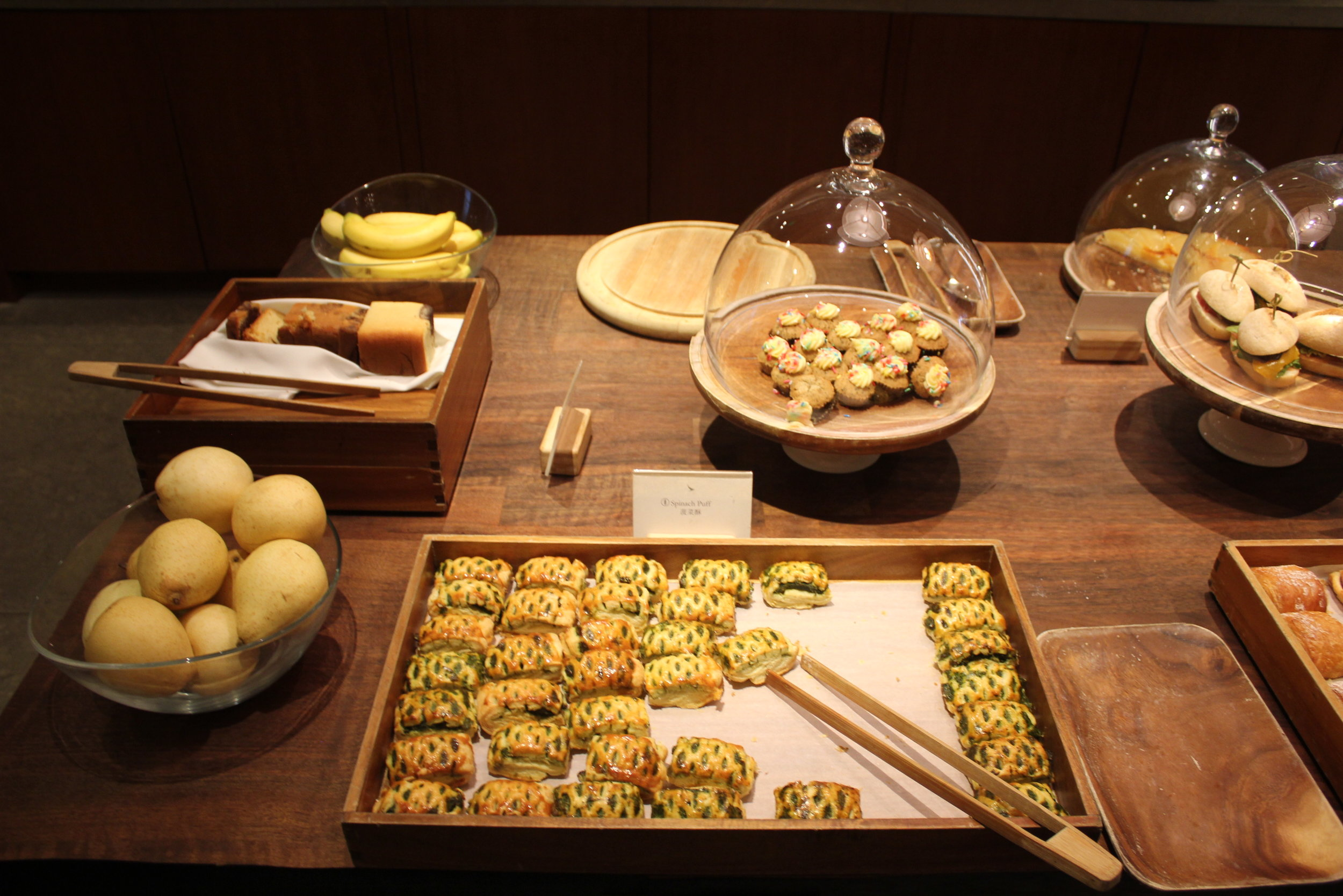 The-Pier-First-Class-Lounge-by-Cathay-Pacific-37.JPG