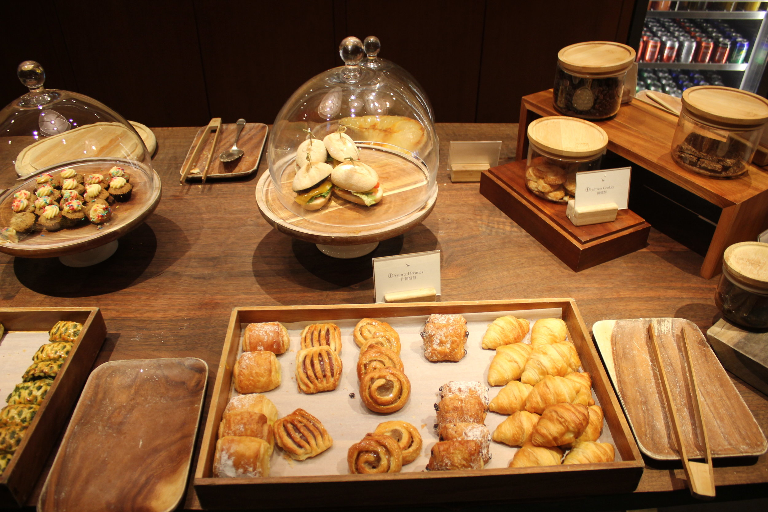 The-Pier-First-Class-Lounge-by-Cathay-Pacific-38.JPG