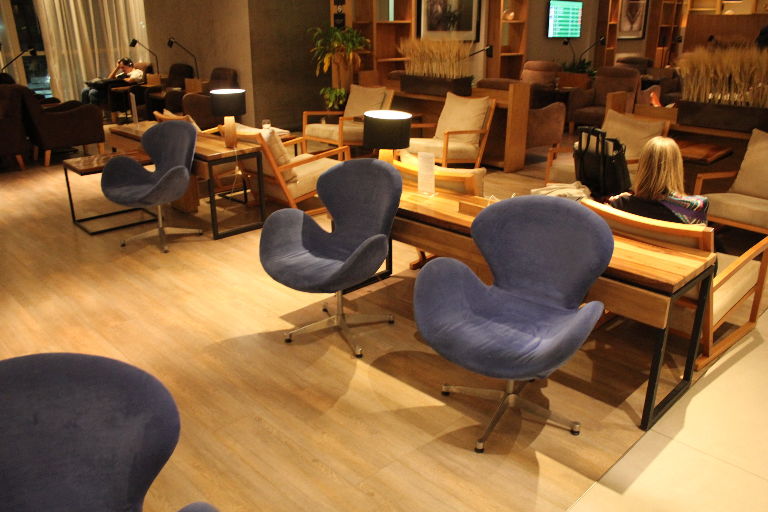 Star-Alliance-Lounge-Buenos-Aires-15.JPG