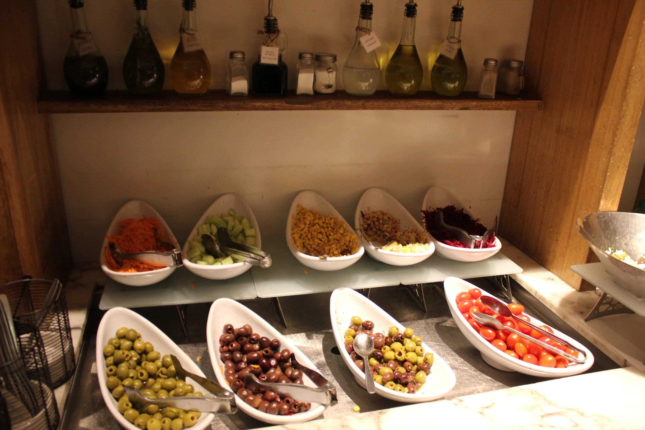 Star-Alliance-Lounge-Buenos-Aires-27.JPG