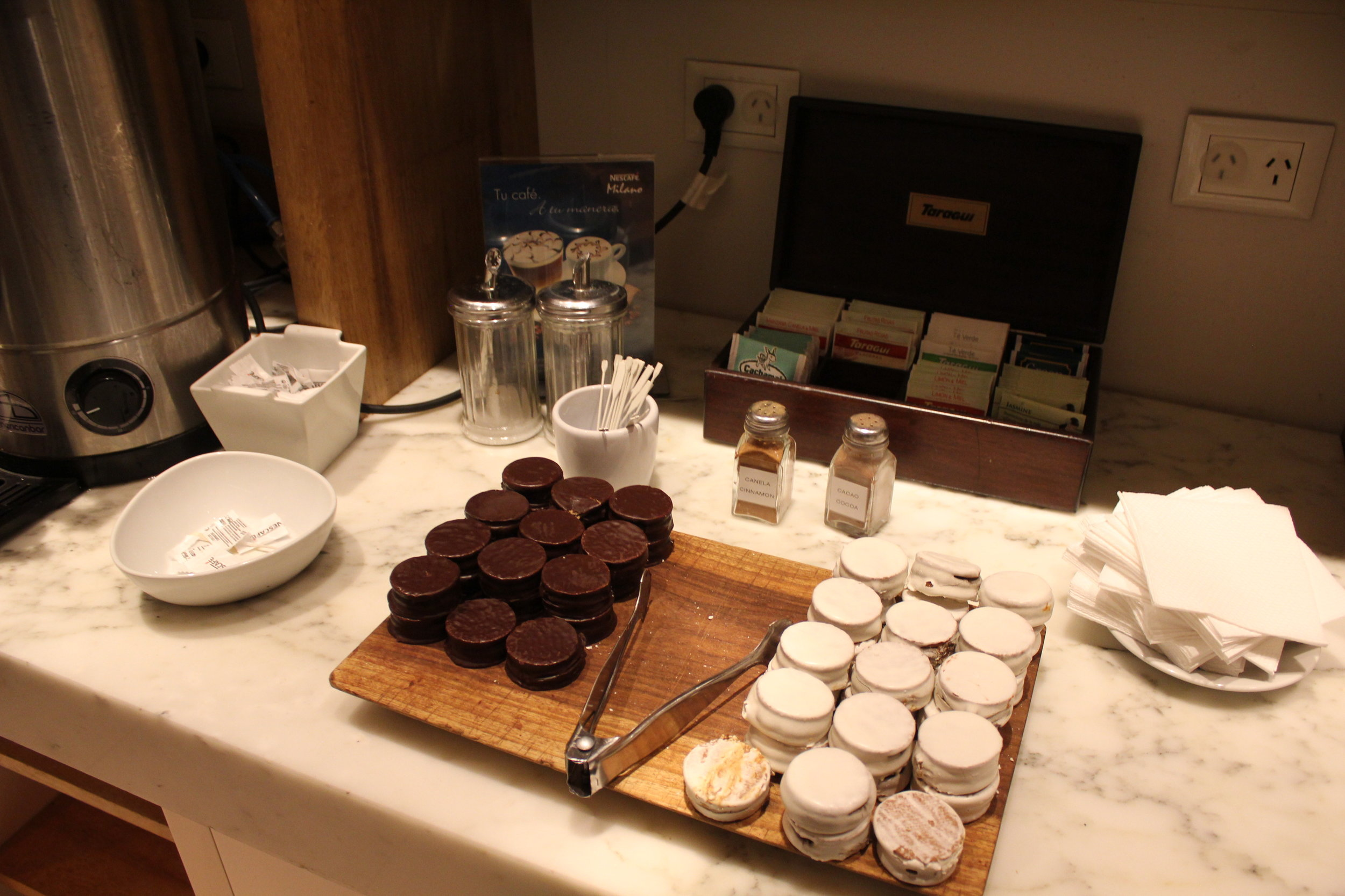 Star-Alliance-Lounge-Buenos-Aires-30.JPG