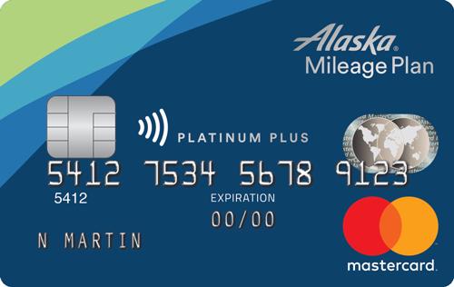 MBNA-Alaska-Platinum-Plus