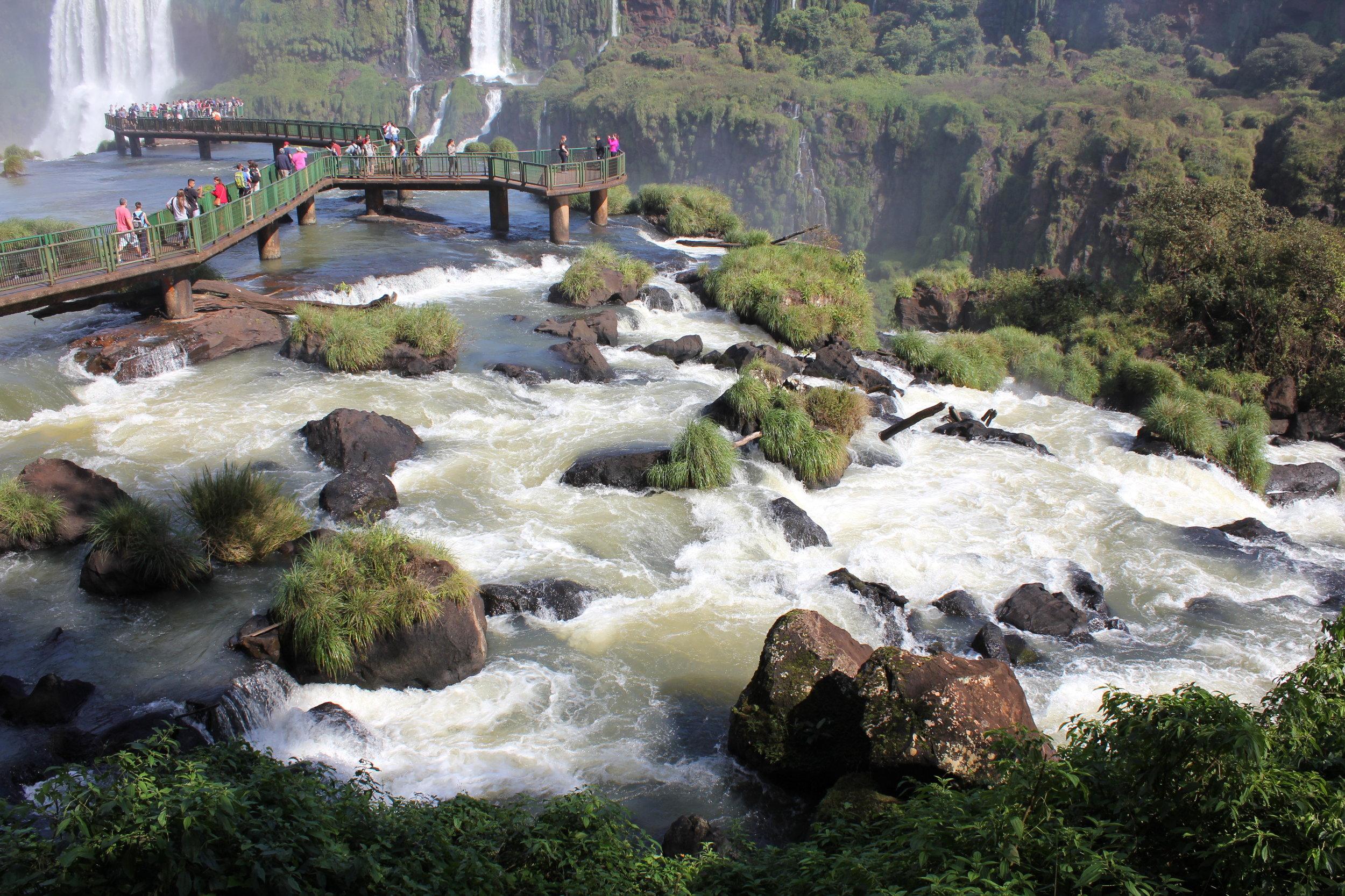 Iguazu-Falls-30.JPG