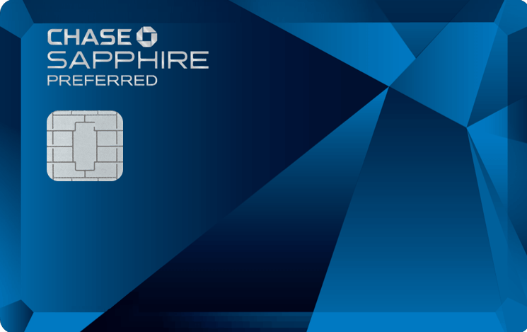 chase-sapphire-preferred-card.png