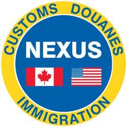 Nexus-Logo.jpg