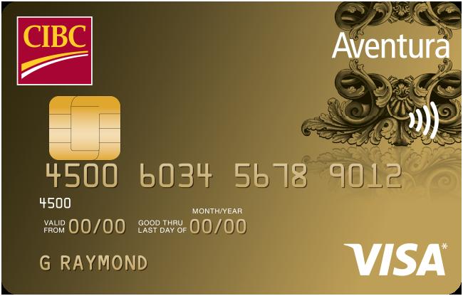 cibc-visa-aventura-gold-en-ret.png