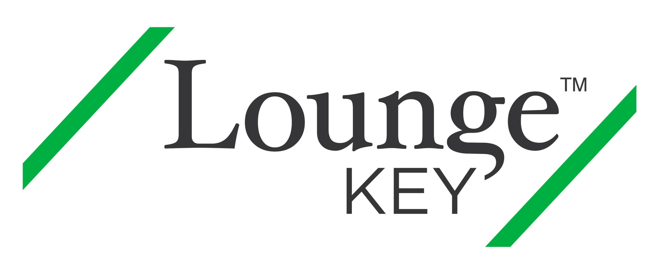 Lounge_Key_Logo.jpg