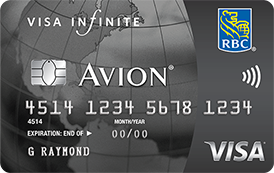 RBC-Avion.png