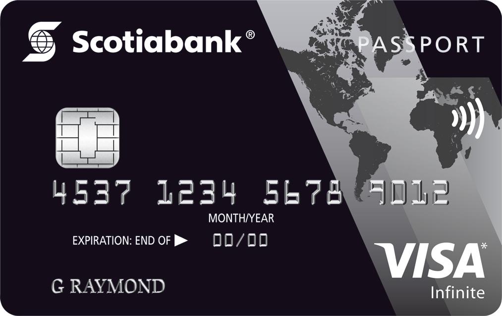 Scotia_Passport_VisaInfinite_ENG.png