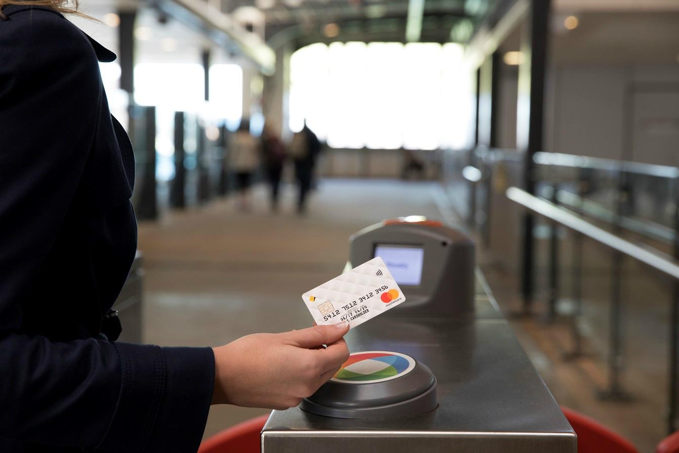 Mastercard-Sydney-Ferries_web1.jpg