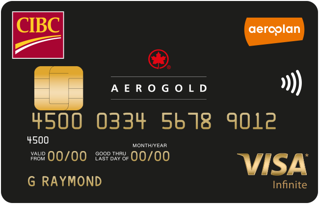 Which Credit Cards Offer Insurance on Award Travel? | Prince of Travel