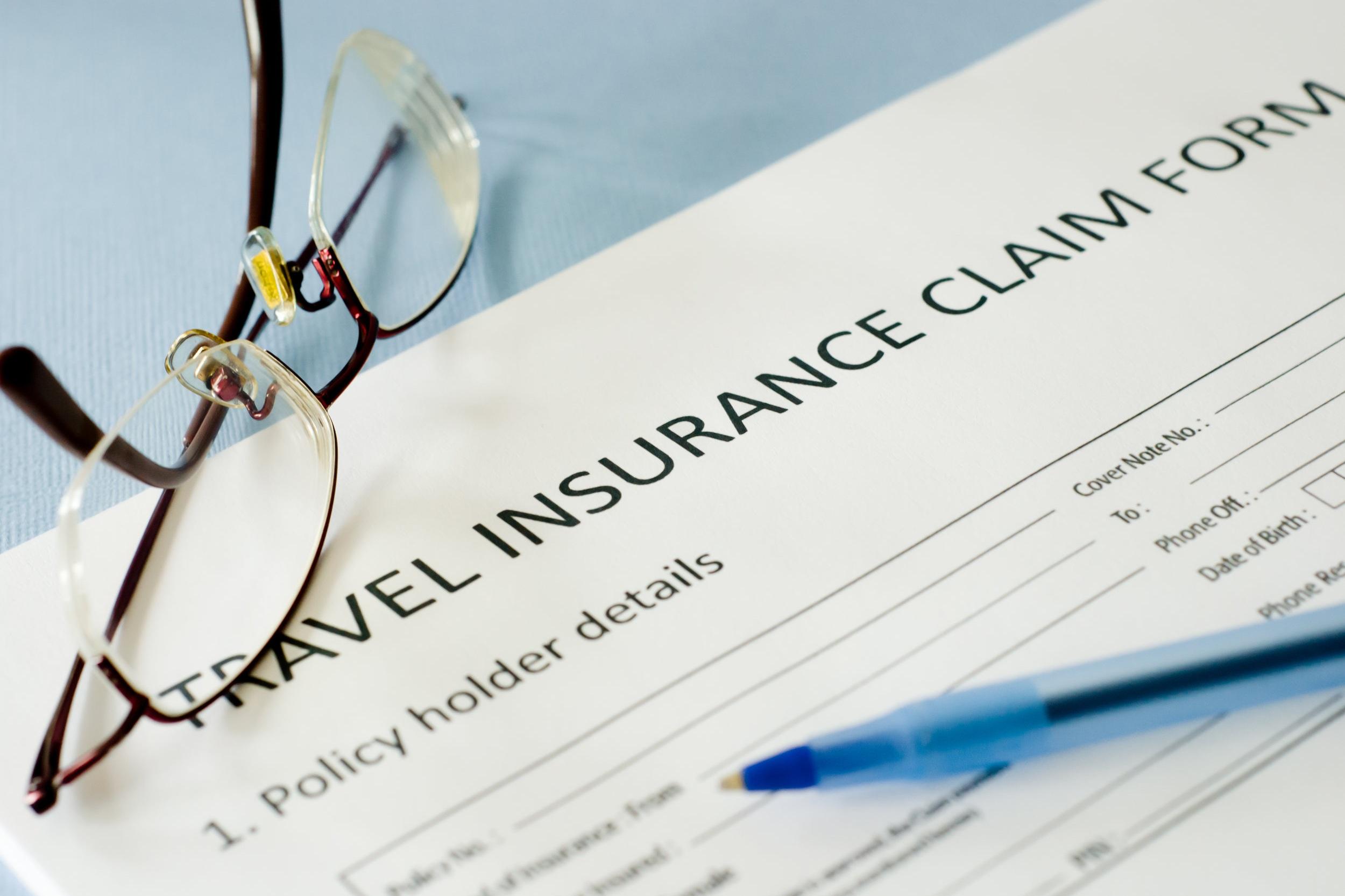 Travel-Insurance-Claim-Form.jpg