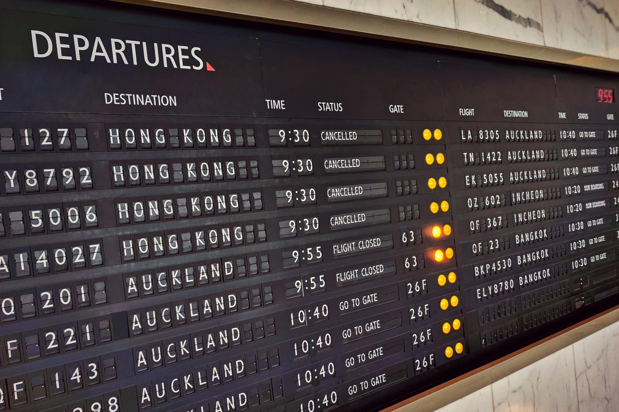 departures-board.jpg