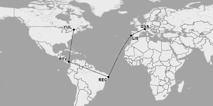 map+%2816%29.jpg