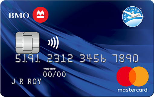 bmo-air-miles-mastercard.png