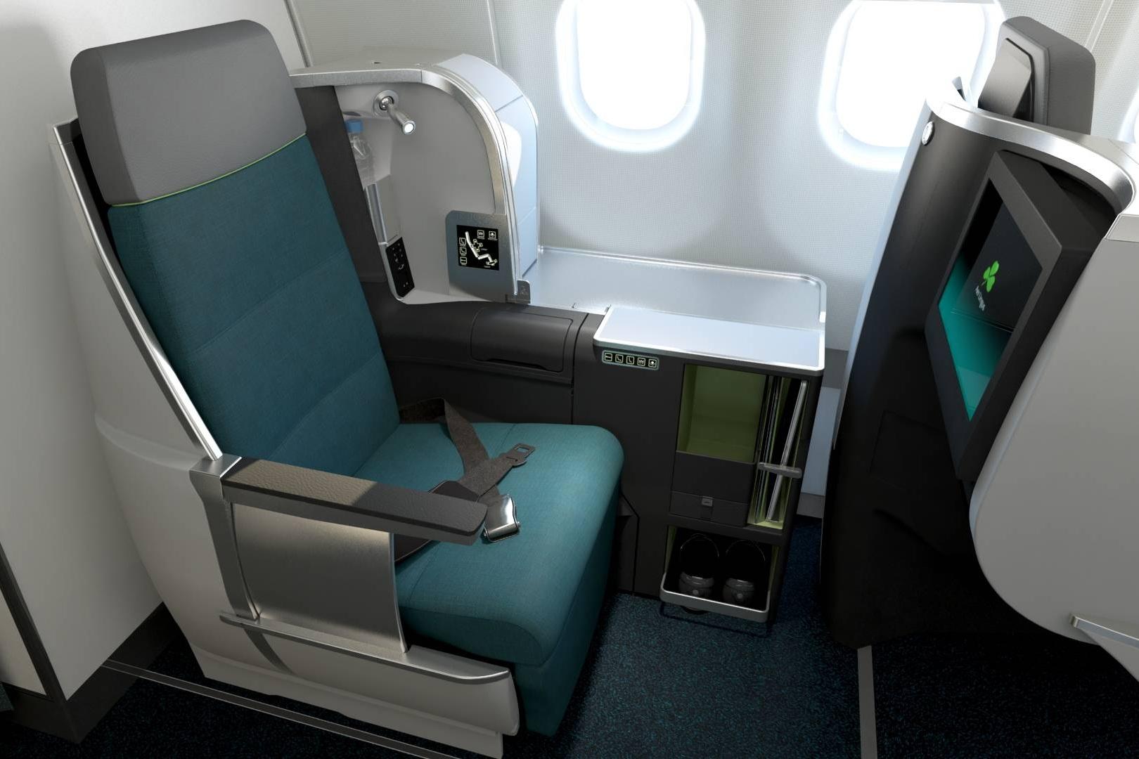 aer-lingus-new-flat-busines-class-1.jpg