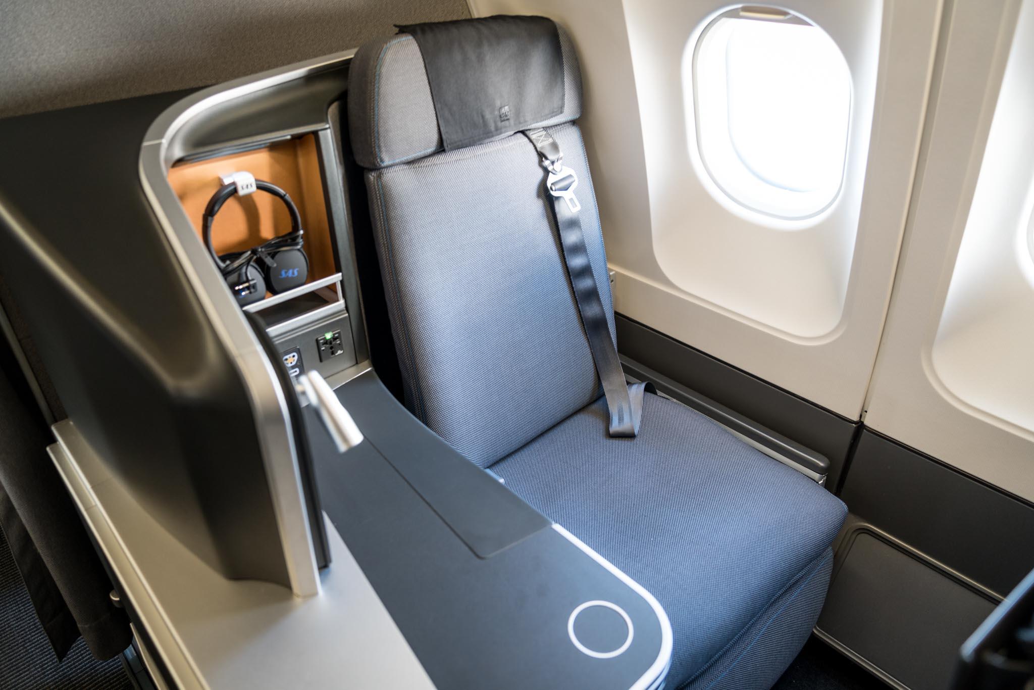 SAS-business-class-review-9.jpg