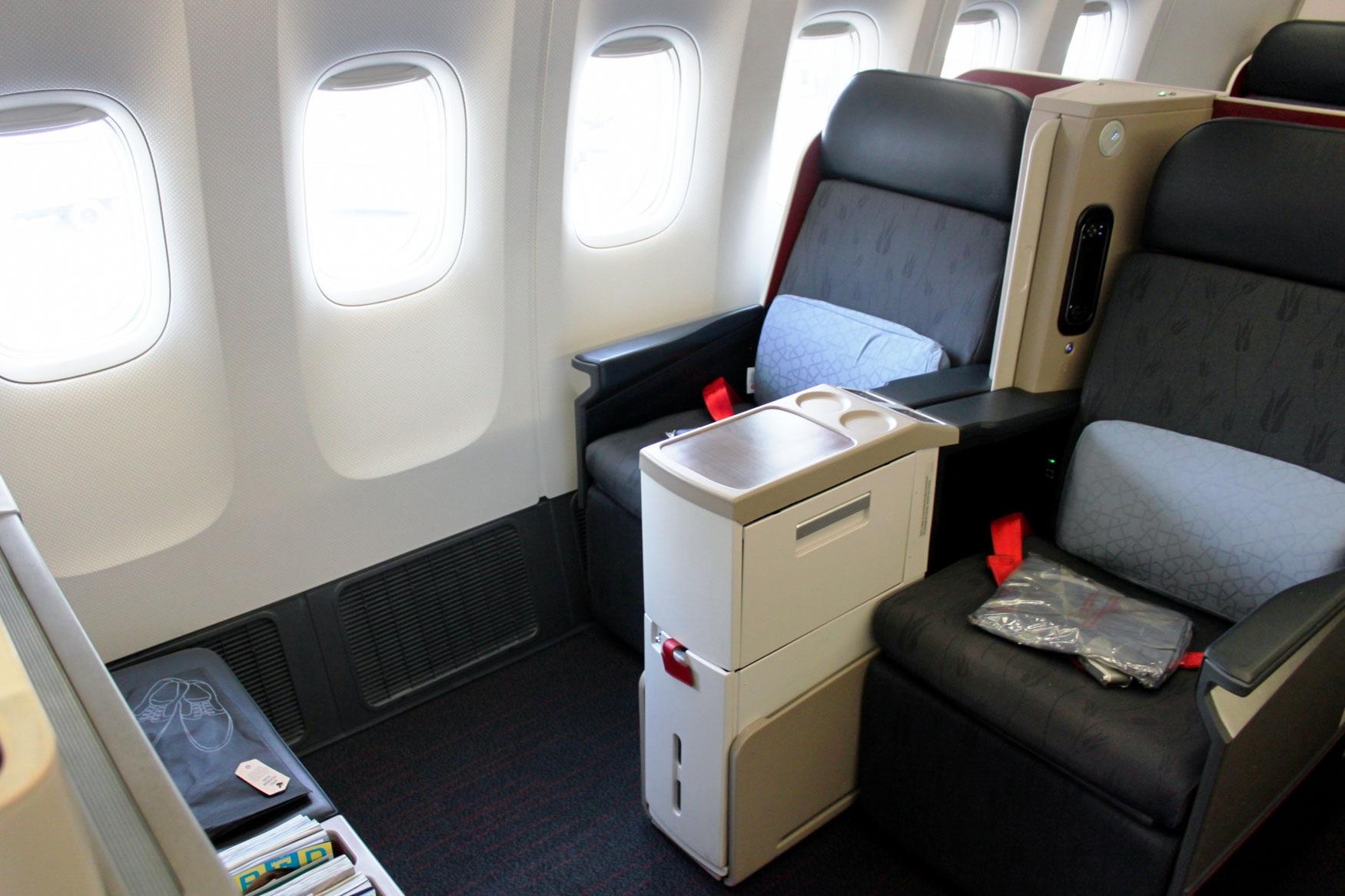Turkish-Airlines-Business-SFO-IST-1750px-4.jpg
