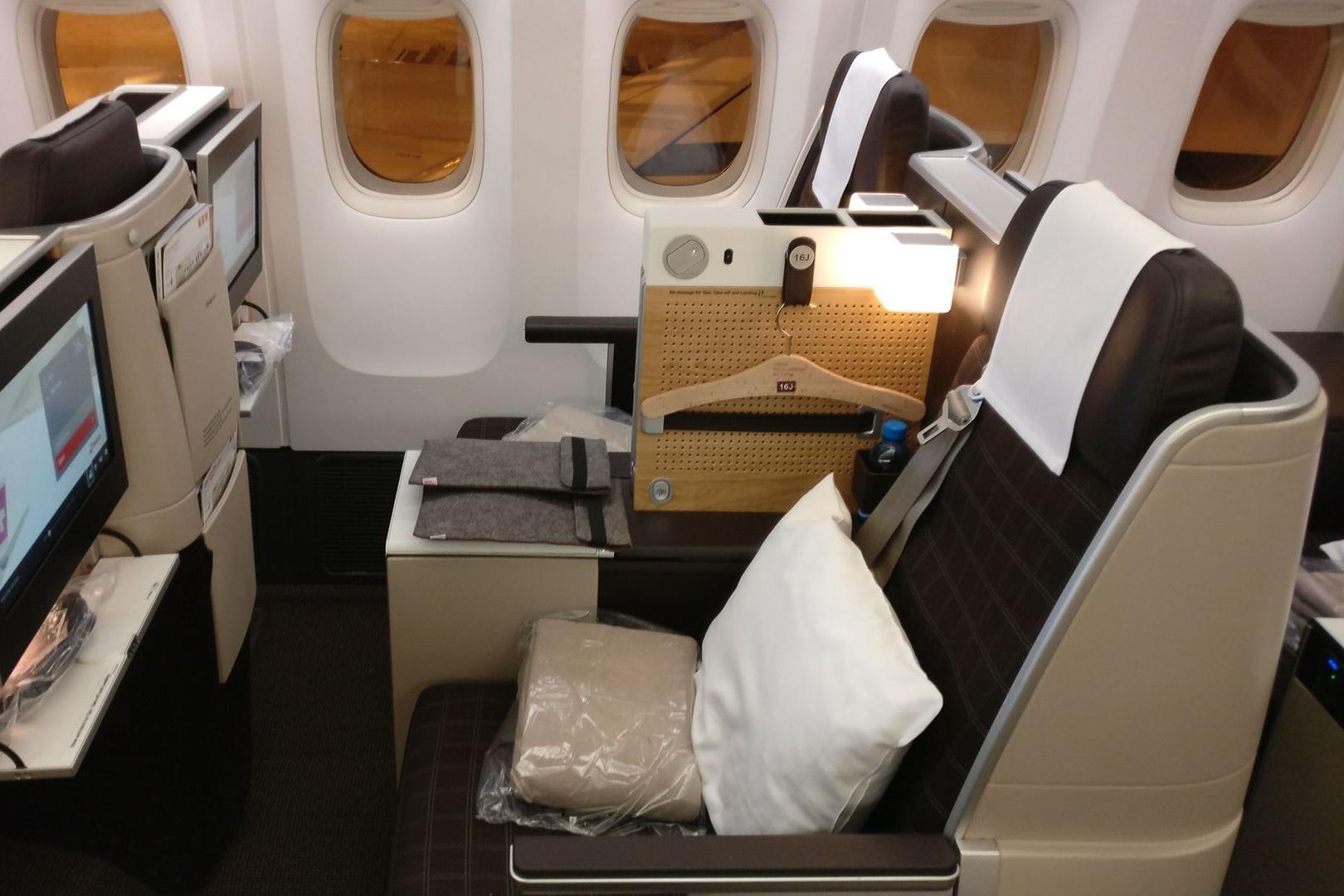 swiss-business-class-boeing-777-2.jpg