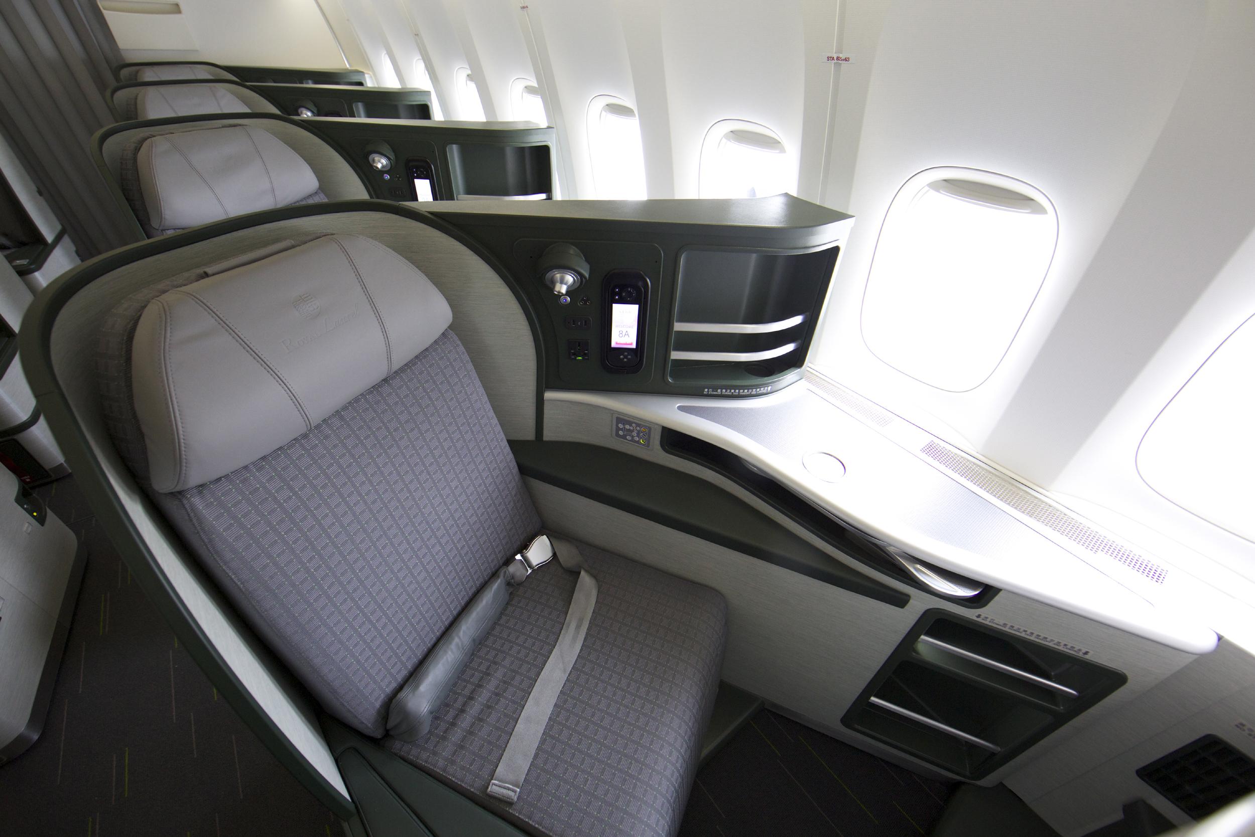 EVA-Royal-Laurel-Business-class-copy.jpg