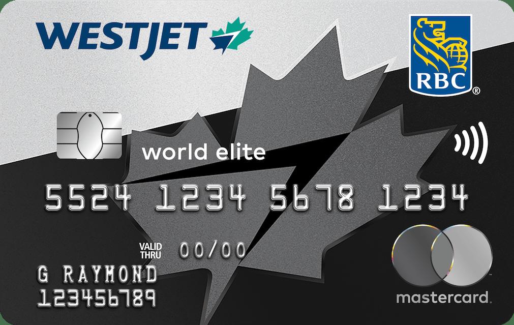 RBC-Westjet-world-elite.jpg