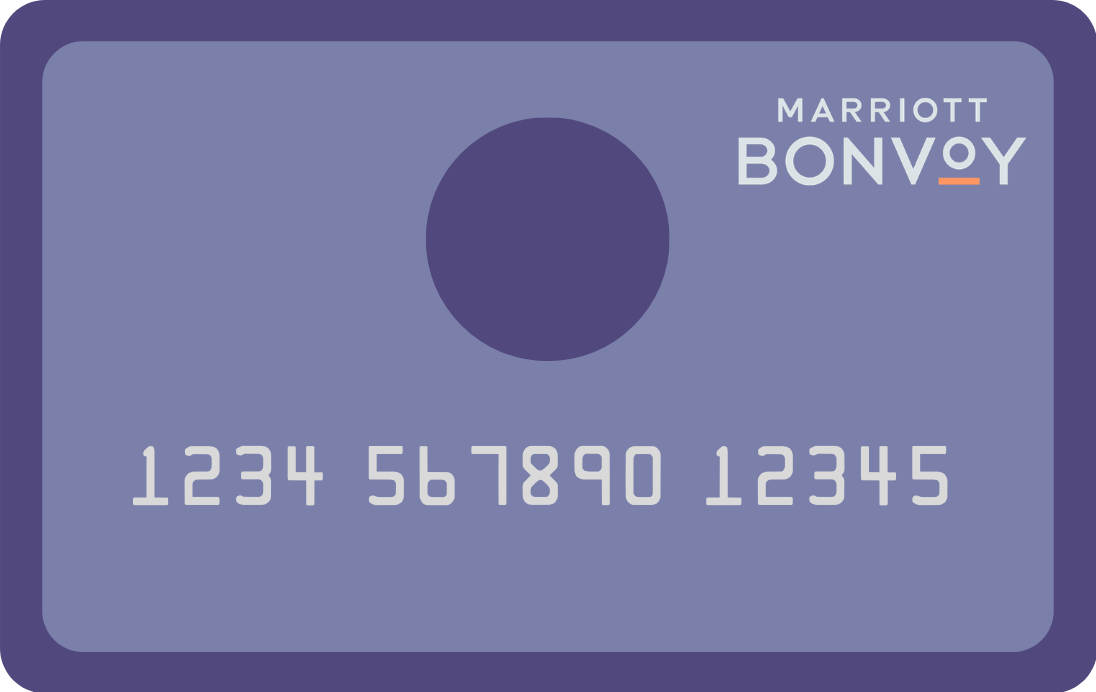 The New Amex Marriott Bonvoy Cards + 13k Signup Bonus | Prince of ...