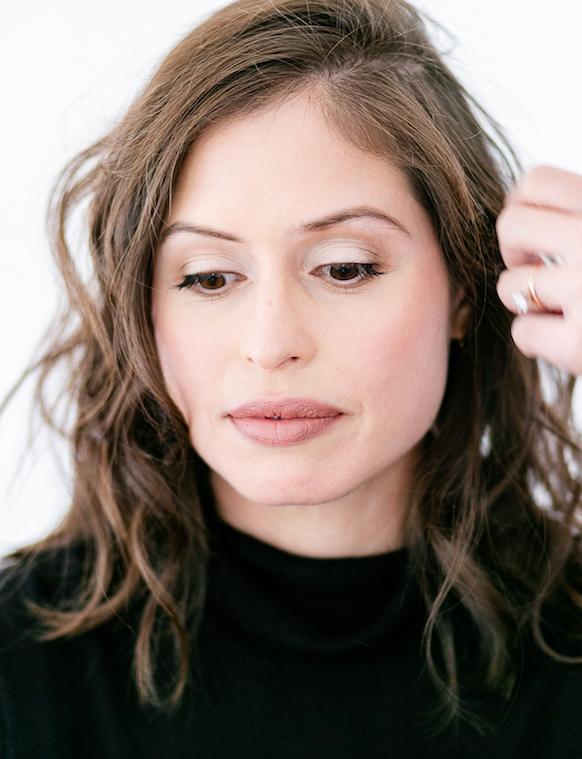 Beauty Bespoken Editorial-109.jpg
